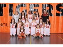 17-18 F-S Girls Basketball