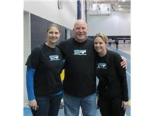 Our coaches