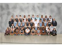FR/SOPH BOYS TRACK AND FIELD 2015