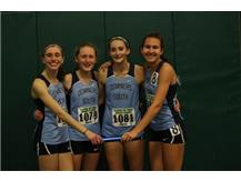 Illinois Top Times 4x800 relay