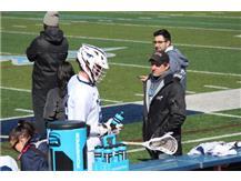 Coach Jon