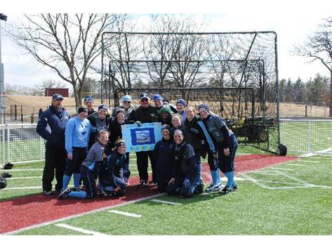 600th Win for Havelka March 29, 2014