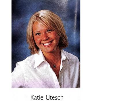 Katie Utesch - JKB 2006