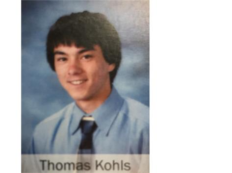 Thomas Kohls - JKB 2009