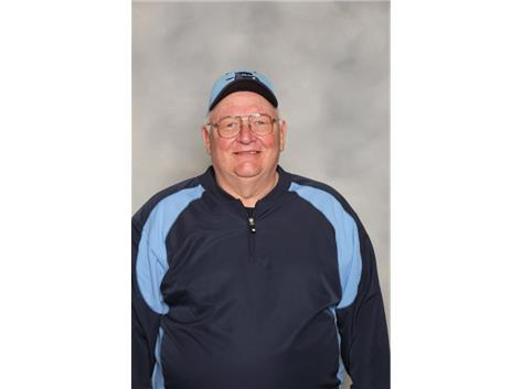 HAVLEKA NAMED THE IHSA COACH OF THE YEAR NOMINEE FOR THE NFHS