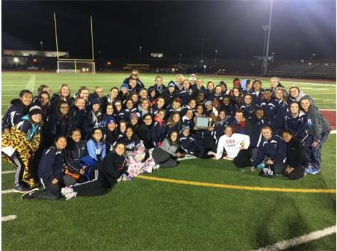 OUTDOOR WSC GOLD CHAMPS-2017