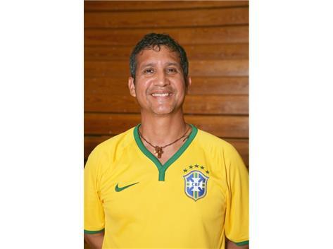 Raul Castillo-Assistant Boys Soccer Coach