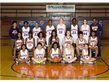 "<br> <font size=""4"">Girls Freshman Basketball Team</font> <br><br> <font size=""3"">( 2015 - 2016 )</font> <br><br><b>Winter</b>"