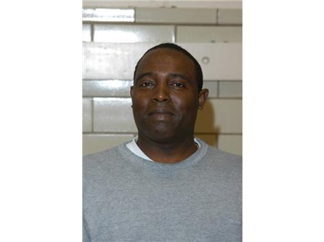 Fenton Gunter, Head Girls Track Coach, received Coach of the Year Honors in Jan, 2013