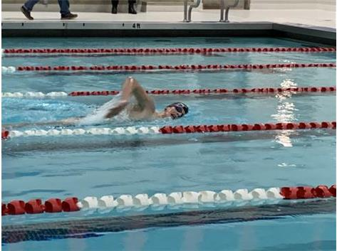 Good Form in the 500