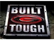 Are you built Rams Tough?