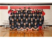 2019-20 Team