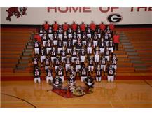 2020-21 Football Varsity