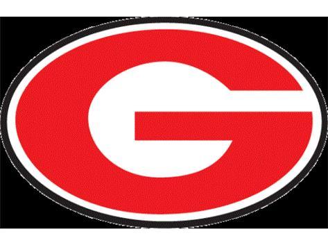 Glenbard East Logo