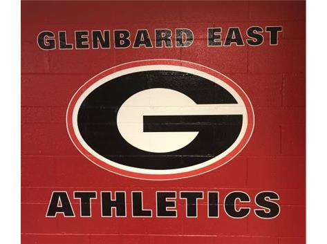 Glenbard East High School Basketball