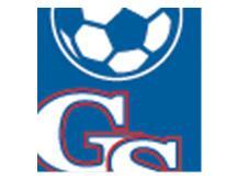 _Soccer.png
