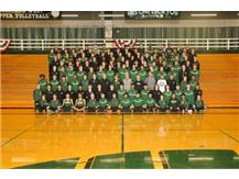 2016-2017  Boys Track and Field