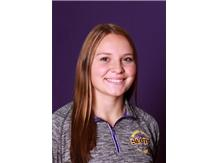 Kaylee Bischke, Basketball, Softball, MCC