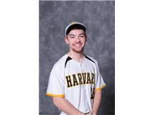 Zach Froehlich, Baseball, Rockford University