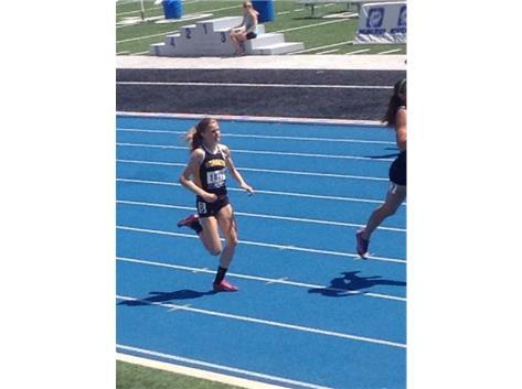 2014 state 400m run