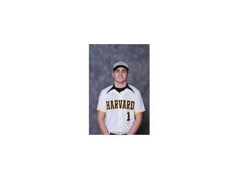 Johnny Peterson, Northwest Herald Athlete of the Week