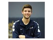 _Michael Bradshaw - HS Boys Basketball.jpg