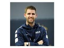 _Bryan Bradshaw - HS Boys Basketball.jpg