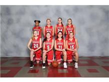 2017-18 GIRLS BASKETBALL SENIORS