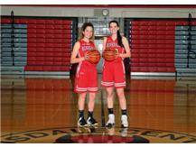 2018-19 Basketball Seniors