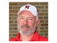 JESS KRUEGER/ Head Boys Varsity Golf Coach/ jkrueger@hinsdale86.org