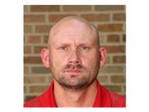 SERGE PENKSIK/ Boys JV Golf Coach/ spenksik@hinsdale86.org