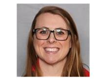 CHRISTY BRODELL/