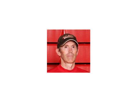 JIM WESTPHAL/ Head Boys Cross Country Coach/ jwestpha@hinsdale86.org