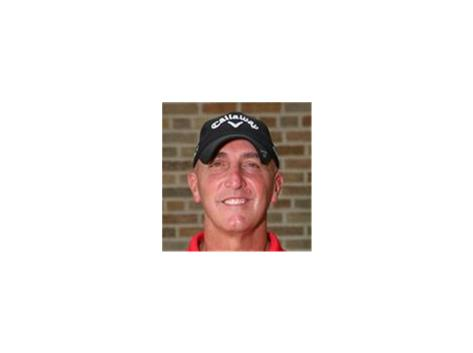 NICK LATORRE/