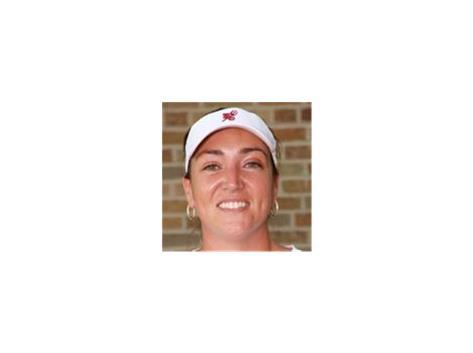 SHAWNA ZSINKO/ Head Girls Varsity Tennis Coach/ szsinko@hinsdale86.org