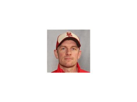 JASON ZIEMER/ Head Varsity Baseball Coach/ jziemer@hinsdale86.org