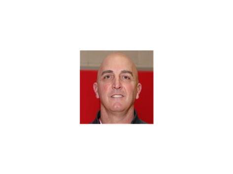 NICK LATORRE/ Head Boys Varsity Basketball Coach/ nlatorre@hinsdale86.org