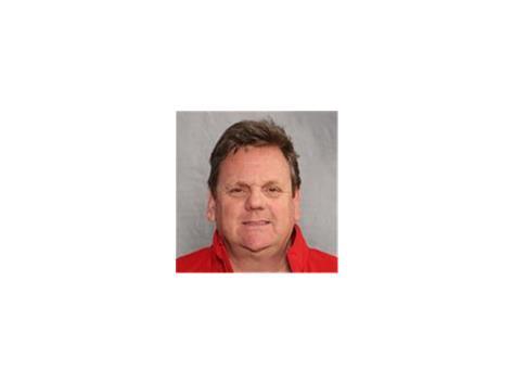 JOHN NAISBITT/ Boys Assistant Bowling Coach/ jnaisbit@hinsdale86.org