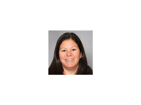 JENN JACZAK/ Girls Assistant Bowling Coach/ jjaczak@hinsdale86.org