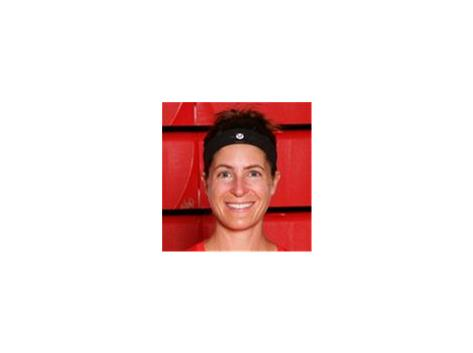 COURTNEY WALLACE/ Girls Assistant Cross Country Coach/ cwallace@hinsdale86.org