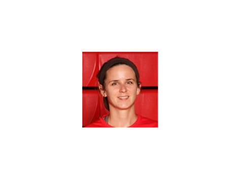 MAURA LANGEVIN/ Girls Assistant Cross Country Coach/ mlangevi@hinsdale86.org