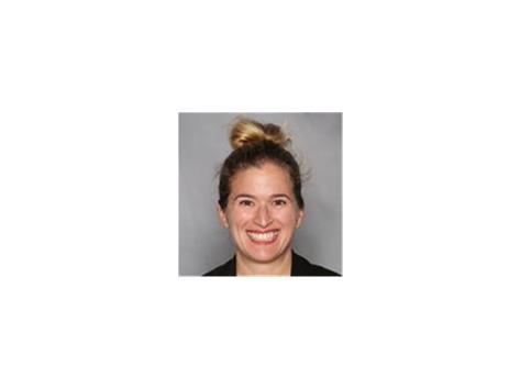 FAWN KWIATKOWSKI/ Girls Assistant Gymnastics Coach/ fkwiatko@hinsdale86.org