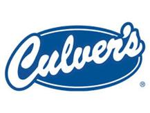The HHS Athletic Department would like to thank Culver's of Huntley for sponsoring our HHS Athlete of the Week!  The winner will receive a coupon good for a FREE Culver's Value Basket.  