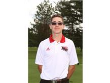 Jack Wagner - (2019) - Boys Golf - Culver's of Huntley HHS Athlete of the Week - Week of 10/2/17
