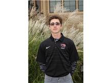 Jack Wagner (2019) - Boys Golf - Culver's of Huntley HHS Athlete of the Week - Week of 9/3/18