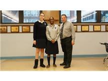 2014-15 ICCP Library Club