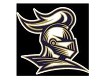 _iccp-knights-favicon.png