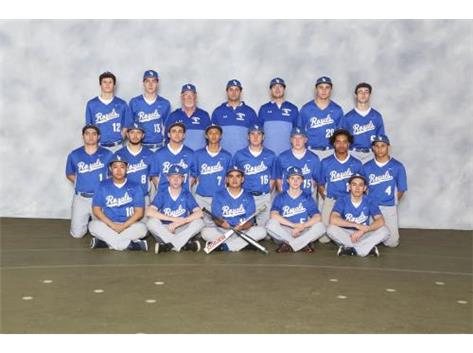 VAR Baseball