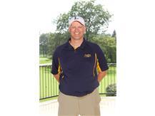 Head Coach Steve Siekierski