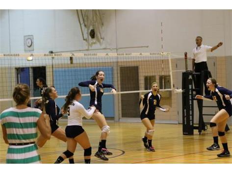 west leyden girls The latest tweets from stephanie kuzmanic (@coach_kuzmanic) physical education & health teacher, girls basketball coach   west leyden high school .